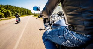 5 Mandatory documents to carry while driving a two-wheeler in India